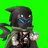Grimmheart's avatar