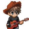 TRAVlS's avatar