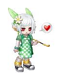 Sooper Bloo's avatar