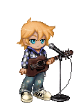 guitar-player718's avatar