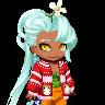 MarimoToken's avatar