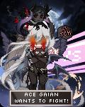 Kawaii Chwann's avatar