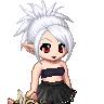 Mistress Nullnuit's avatar
