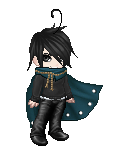 Zombii-Chan's avatar