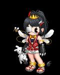 KiraYukii