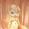 Lillyen Whitefire's avatar