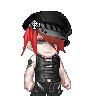 nikolasrose's avatar