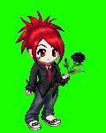 JanahTheElvenNinjaPirate's avatar