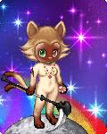 slydeath1's avatar