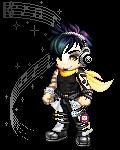 Icarus Bynx