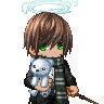 iGr3en's avatar