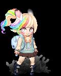 miiniihlicious's avatar