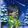 BrigGenFullElven's avatar