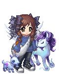1shia664's avatar