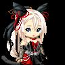 xX_Kiki_Lovey_Xx's avatar