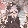 Sugoi Hidoi's avatar