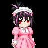Auraxe's avatar