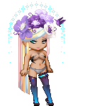 X-LadyLovely-O's avatar