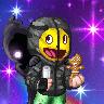 Captain Epicman's avatar