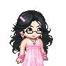 shaliny14's avatar