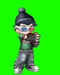 Alnoor11214's avatar