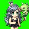 [Retro]'s avatar