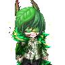 Xemnas_biotch's avatar
