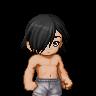 rrocker1020's avatar