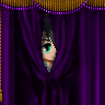 CharlotteRyder's avatar
