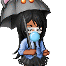 ImaniC's avatar