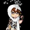 cyberneticUnicorn's avatar