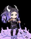 Grimmasaurus's avatar