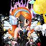devil-teen-666's avatar