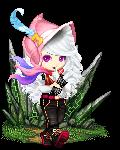 Ame uLan's avatar