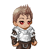 Bonesnap74's avatar