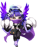 CthulhuYandere's avatar