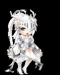 delryyy's avatar