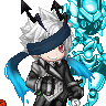 clove9917's avatar