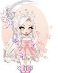 Srynxii's avatar