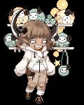 TM53's avatar