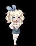 Lakliam's avatar