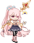 Ami Uzaki's avatar
