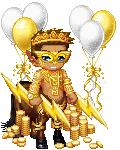 Icecoldsprite's avatar