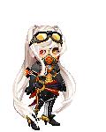 Ave Marie Roux's avatar