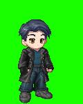 Zaeron Shadowblade's avatar