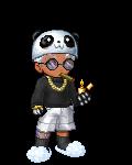 trell solo's avatar
