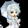 Hailene's avatar