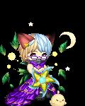 Evelynn Frostflame's avatar