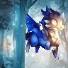 FancyTailcoats's avatar