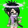 ~[ Tiff ]~'s avatar